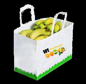 Bananpase copy
