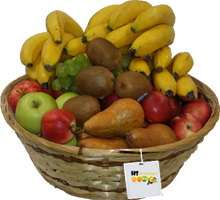 basket_banana
