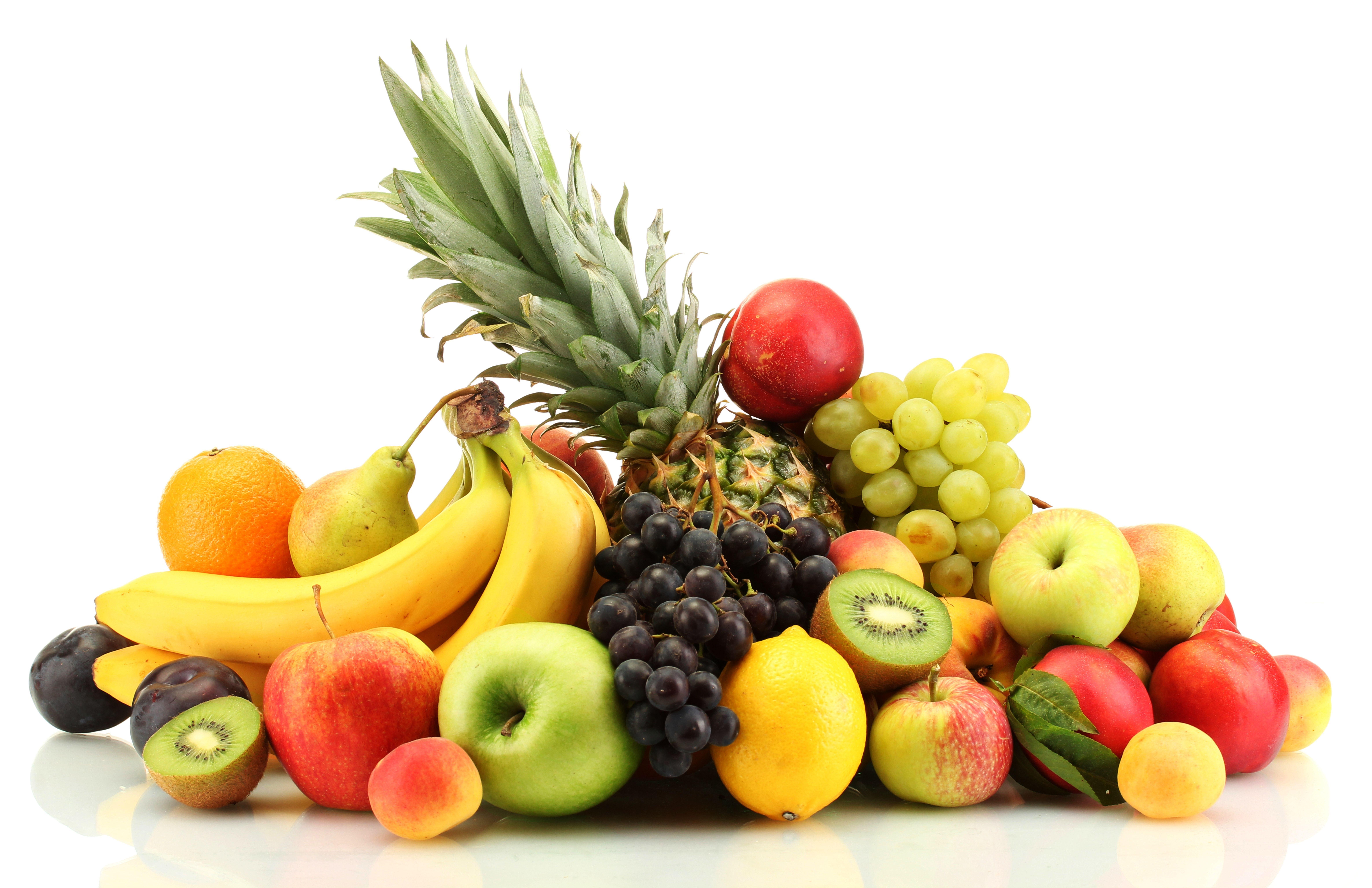 tumblr_static_fruit